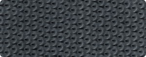 Виниловые паетки серые