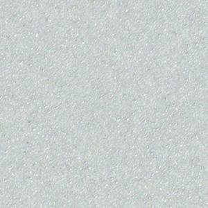 Oralite 010 white  - Oralite 5400 Commercial Grade