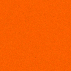 Oralite 035 orange - Oralite 5051 Transparent Film