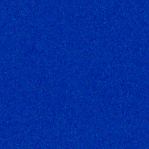 Oralite 050 blue - Oralite 5051 Transparent Film