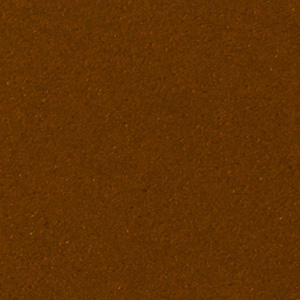 Oralite 080 brown - Oralite 5061 Transparent Film
