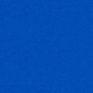 Oralite 084 Azure - Oralite 5600E Fleet Marking Grade