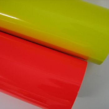 ORACAL 7510 Fluorescent Premium Cast 2 350x350 - ORACAL 7510 Fluorescent Premium Cast