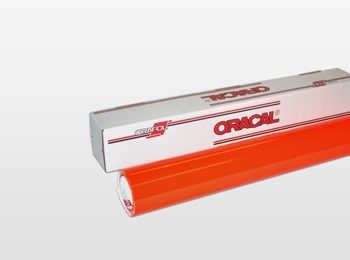 ORACAL 7510 Fluorescent Premium Cast 3 350x260 - ORACAL 7510 Fluorescent Premium Cast