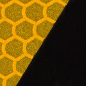 oralite 5831 020 070 Yellow black - Oralite 5831