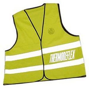 Termoplenka Thermoreflex i Extrareflex  - Термопленки для режущих плоттеров Siser
