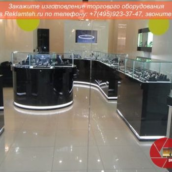 Izgotovlenie torgovogo oborudovaniya 4 350x350 - Изготовление торгового оборудования