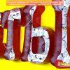profil ALS dlya obemnyh bukv 6 100x100 - Профиль для изготовления объемных букв