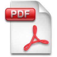 PDF Icon - Тросовые системы ТС Тип 1 и Тип 2