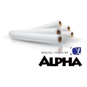 SEDO Alpha Print frontlit - Frontlit