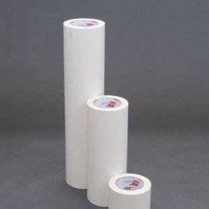 Oratape Lt52 Application Tape 300x300 - Монтажная пленка