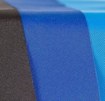 tentovaya tkan iz pvh 02 350x337 - Тентовая ткань