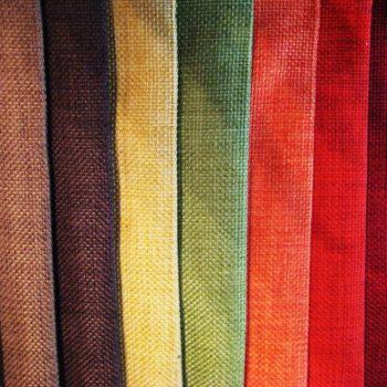 tentovaya tkan iz pvh 03 350x350 - Тентовая ткань