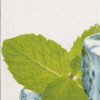 Bumaga 45101 350x350 - Бумага для печати Digi Fort