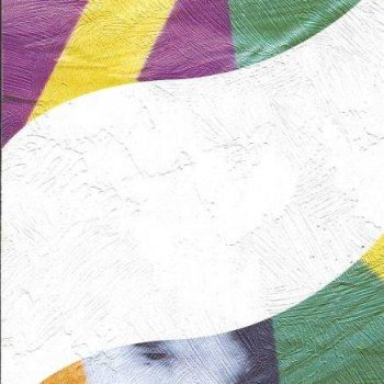 Bumaga Brush stroke 350x350 - Бумага для печати Digi Fort