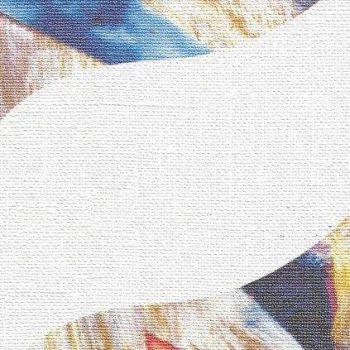 Bumaga Canvas Holst 350x350 - Бумага для печати Digi Fort