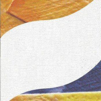 Bumaga Fine Canvas 350x350 - Бумага для печати Digi Fort