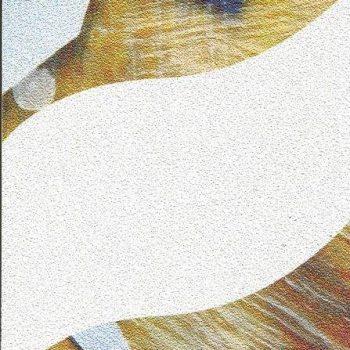 Bumaga Sand Pesok 350x350 - Бумага для печати Digi Fort