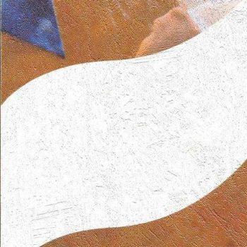 Bumaga s11001 YH 350x350 - Бумага для печати Digi Fort
