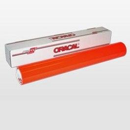 ORACAL 7510 Fluorescent Premium Cast 3 thumb - Пленка флуоресцентная