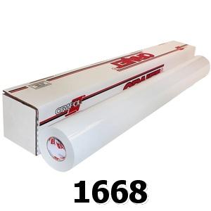 Oracal 1668 - Пленка для печати