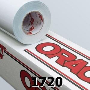 Oracal 1720 - Пленка для печати