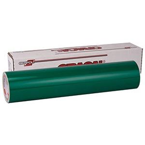 Oracal 8500 1 thumb - Пленки для световой рекламы