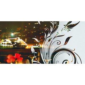 Oracal 8810 - Пленка декоративная. Пленки для декорирования стекла