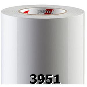 Orajet 3951 - Пленка для печати