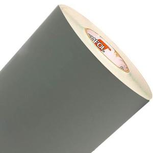 Oramask 832 - Пленки для пескоструйной обработки