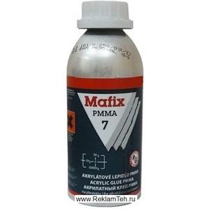 klei mafix 7 pmma - Клеи Mafix