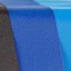 thumb materialy mat4print tentovaya tkan 100x100 - Изготовление наружной рекламы. Материалы для рекламы