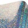 thumb materialy special plenka golografic - Материалы для наружной рекламы