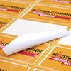 thumb uslugi pechat nakleek - Изготовление наружной рекламы. Материалы для рекламы