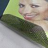 thumb uslugi pechat perfa - Изготовление наружной рекламы. Материалы для рекламы