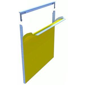 texframe 16 - TexFrame cистема алюминиевых профилей