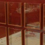works izgotovlenie informatsionnyh stendov 150x150 - Изготовление подвесных навигационных табличек