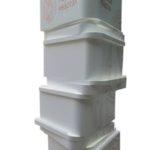 works izgotovlenie infostoek 150x150 - Изготовление ростовой фигуры с одной рамой