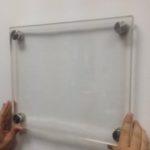 works tabl izorgstekla diplom 150x150 - Изготовление демонстрационного чемодана