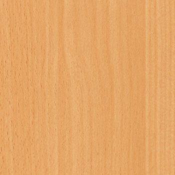 "Buk evropejskij 350x350 - Декоративная пленка под ""Дерево"" d-c-fix"