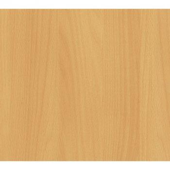 "Buk tirolskij 350x350 - Декоративная пленка под ""Дерево"" d-c-fix"