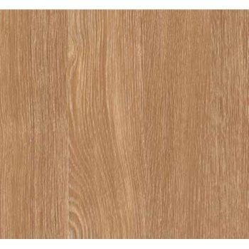"""Dub SHeffild svetlyj 350x350 - Декоративная пленка под """"Дерево"""" d-c-fix"""
