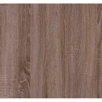 """Dub Sonoma Tryufel 350x350 - Декоративная пленка под """"Дерево"""" d-c-fix"""