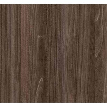 "Klen Wyoming Maple mocca 350x350 - Декоративная пленка под ""Дерево"" d-c-fix"