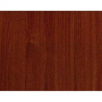 "Levant shokolad 350x350 - Декоративная пленка под ""Дерево"" d-c-fix"