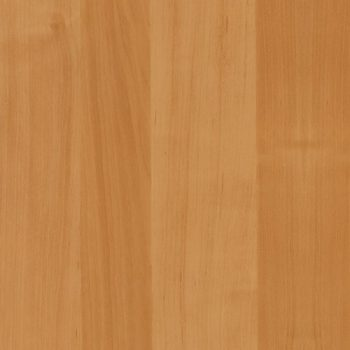 """Olha svetlaya 350x350 - Декоративная пленка под """"Дерево"""" d-c-fix"""