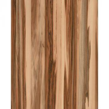 "Oreh Baltimor tabachnyj 350x350 - Декоративная пленка под ""Дерево"" d-c-fix"