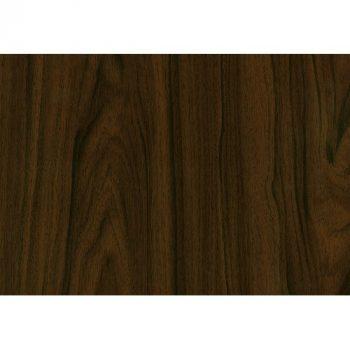 "Oreh gretskij 350x350 - Декоративная пленка под ""Дерево"" d-c-fix"