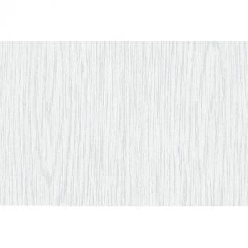 "Tyulpannoe beloe derevo matovoe 350x350 - Декоративная пленка под ""Дерево"" d-c-fix"