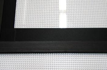 MagneticBox 52 05 350x229 - MagneticBox 52 (Система алюминиевых профилей)